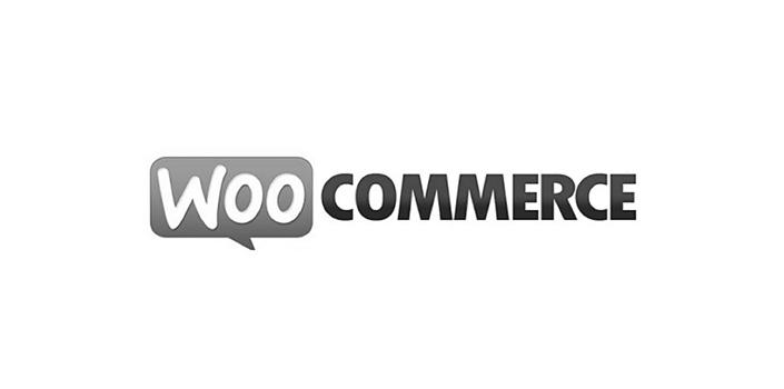 woocommerce.png